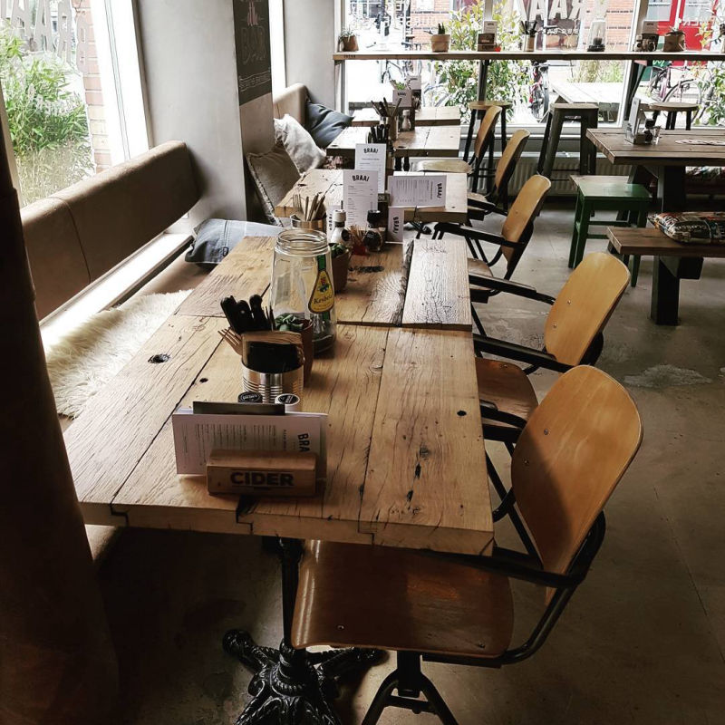 horeca-restaurant-eettafel-Tough-Interiors-Rene-Braas