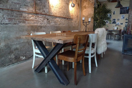 stoere-industriele-eettafel-Tough-Interiors-Rene-Braas