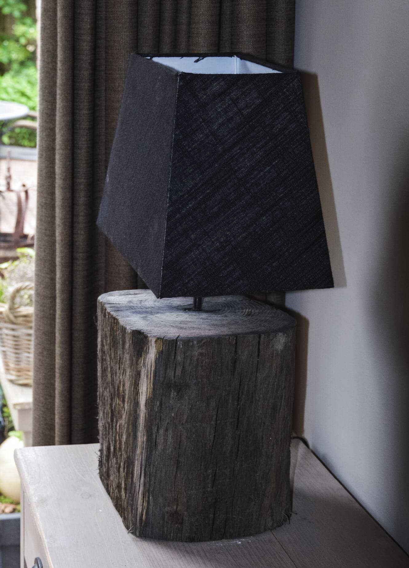 Lamp-Tough-Interiors-Rene-Braas