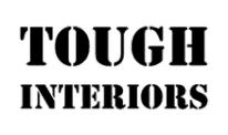 LOGO-Tough-Interiors-Rene-Braas