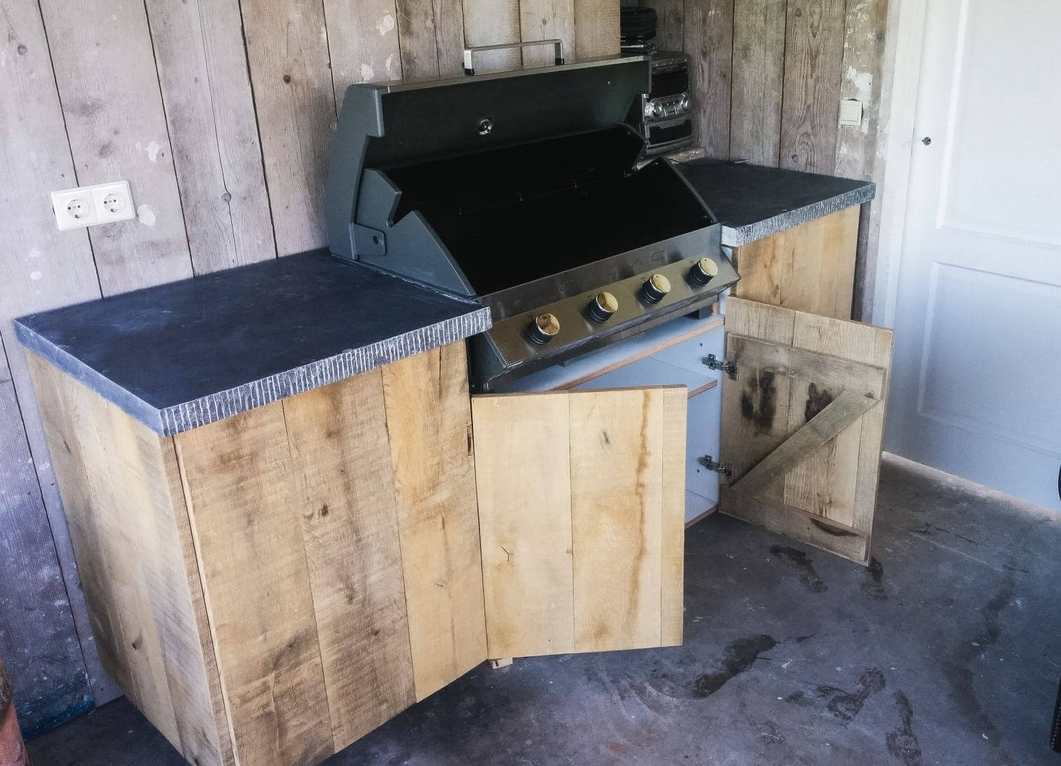 BBQ-BUITEN-Tough-Interiors-Rene-Braas