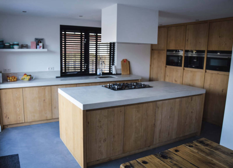 keuken-stoer-beton-Tough-Interiors-Rene-Braas